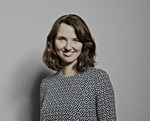 Julia Romeiss, Severin Schweiger
