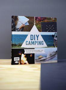 DIY, Edition Michael Fischer, Editorial Design