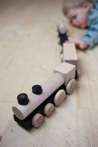 Kreatives Kinderzimmer, BLV-Verlagn, DIY-Autorin, Buchkonzept, Editorial Design