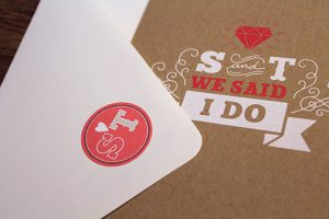 Hochzeitspapeterie, Hochzeitsdesign, Hochzeitseinladung