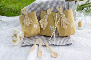 DIY Wedding, Hochzeit selbstgemacht, BLV Verlag